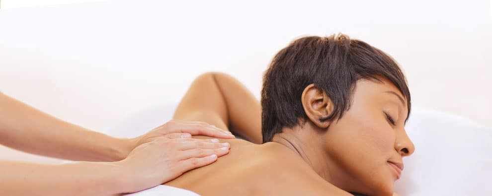chiropractic services massage therapy