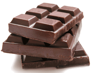 Dark Chocolate Health