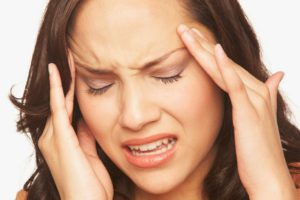 washington wellness alleviate headache